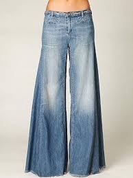 Blue Jeans And Other Things - a poem by Myrtle Thomas - All Poetry