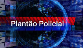Policial – Noticias Sumaré