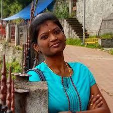 Priya Sundar (@Priyajothi_S) | Twitter