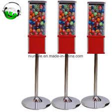 toy dispenser machine candy vending