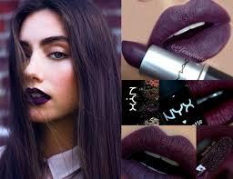 makeup egypt facebook saubhaya makeup