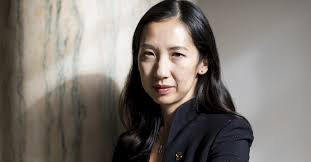Planned Parenthood Has Ousted President Leana Wen Amid A Dispute Over The  Organization's Direction