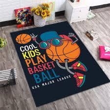 China New Design Thick Kids Play Mat Rug With Anti Slip Basekids Carpet Buy Thick Rug Kids Play Mat Rug Rug Base Product On Alibaba Com