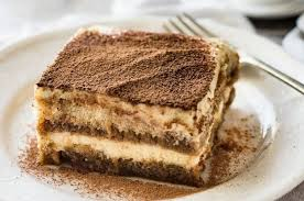italian desserts you need to try before you die