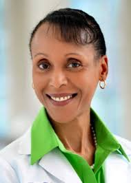 Karen Elaine Johnson, MD | Pavilion for Women