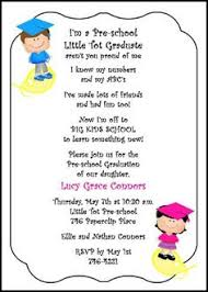 best preschool graduation poems images preschool graduation