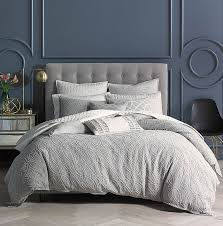 luxury bedding best bedding brands
