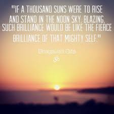quotes about gita quotes