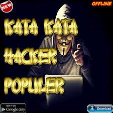 kata kata hacker apk com katakatahacker