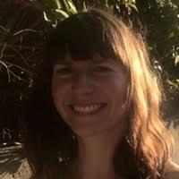 Jacqueline Martin - Quality Assurance Editor - AssessMed Inc ...