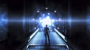 Roland Emmerich anuncia que hará una trilogía sobre 'Stargate'