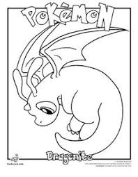 39 Beste Afbeeldingen Van Pokemon Kleurplaten Tekenen En