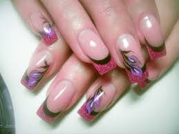 nail designs top 10 easy pretty