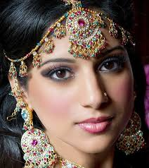 11 best bridal makeup artists in india