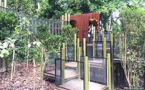 jacob ballas children s garden new