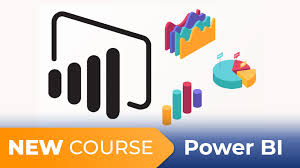 the 365 power bi course is live