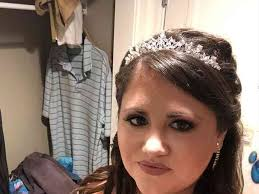 fairytale hair and makeup reviews