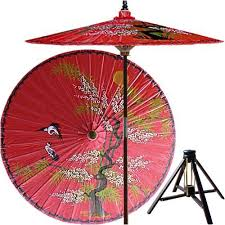 japanese garden decor 84 asian splendor