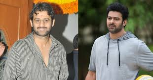 here is how south indian actors looks