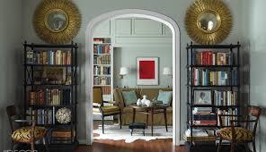 the best interior designers in texas