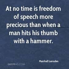marshall lumsden quotes quotehd