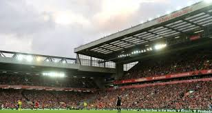 liverpool reveal plan to increase