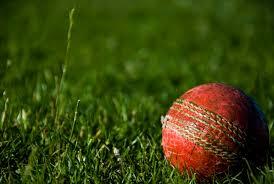 hd cricket wallpapers free hd cricket