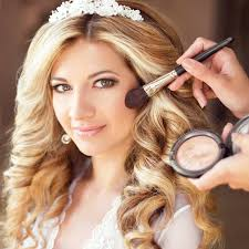 makeup beauty tips in marathi