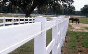 Electrobraid Fence Electric Horse Fence Safe Livestock Fencing