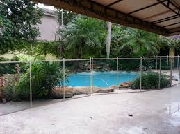 Baby Guard Pool Fence Miami 5901 Nw 176th St Hialeah Fl Infant Toddler Gear Mapquest