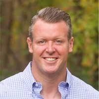 Danny Smith - Senior Vice President - Financial Products Compliance - Wells  Fargo Advisors | LinkedIn