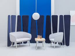 viva room divider by mdd