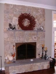 fireplaces and stone veneer gallery