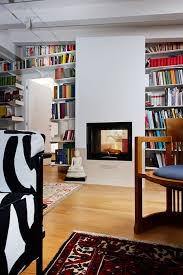 projects images solutions of stoves and