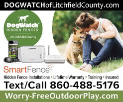 Dogwatch Of Litchfield County Fence Gate Contractor New Milford Connecticut Facebook 793 Photos