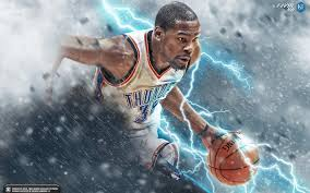 kevin durant wallpapers hd 2017