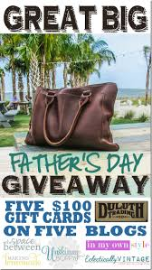 day giveaway from duluth trading co