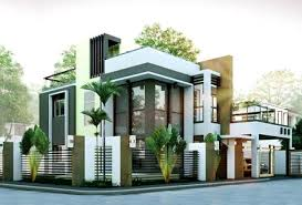 Home Builders General Contractors House Designs Philippines