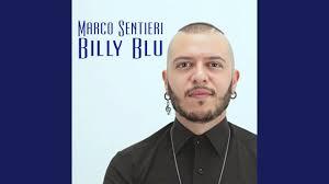 Billy blu Chords - Chordify