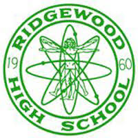 Ridgewood HS | Boys BASKETBALL | Team Roster Print