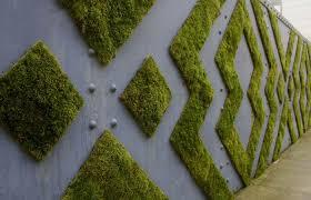 Top 10 Diy Outdoor Wall Art Projects Modularwalls