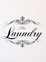 Image Result For Frosted Laundry Room Window Decal Laundry Decals Laundry Room Laundry Room Printables