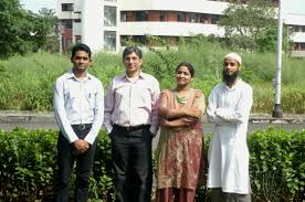 Rajiv Sarin Web Pages