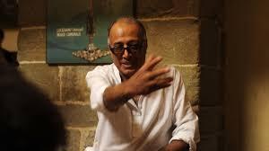 Abbas Kiarostami: Themes – IFC Center
