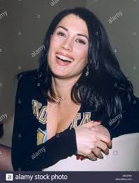 JILL JOHNSON Swedish country and pop singer and songwriter Stock Photo -  Alamy