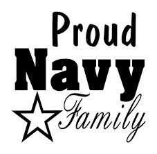 Pin By Stephanie Pledge On Forever And Always Navy Wife 3 Navy Day Navy Families Navy Girlfriend