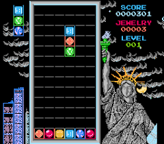play magic jewelry 2 nintendo