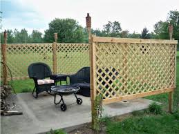 Best 33 Cheap Temporary Fencing Ideas Privacy Fence Designs Lattice Fence Cheap Fence