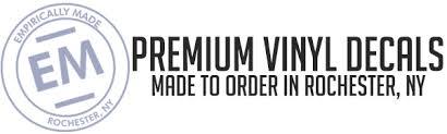 Amazon Com Hbarsci Big Dipper Vinyl Decal 5 Inches For Cars Trucks Windows Laptops Tablets Outdoor Grade 2 5mil Thick Vinyl Black Automotive