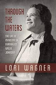 Amazon.com: Through the Waters: The Life and Ministry of ...